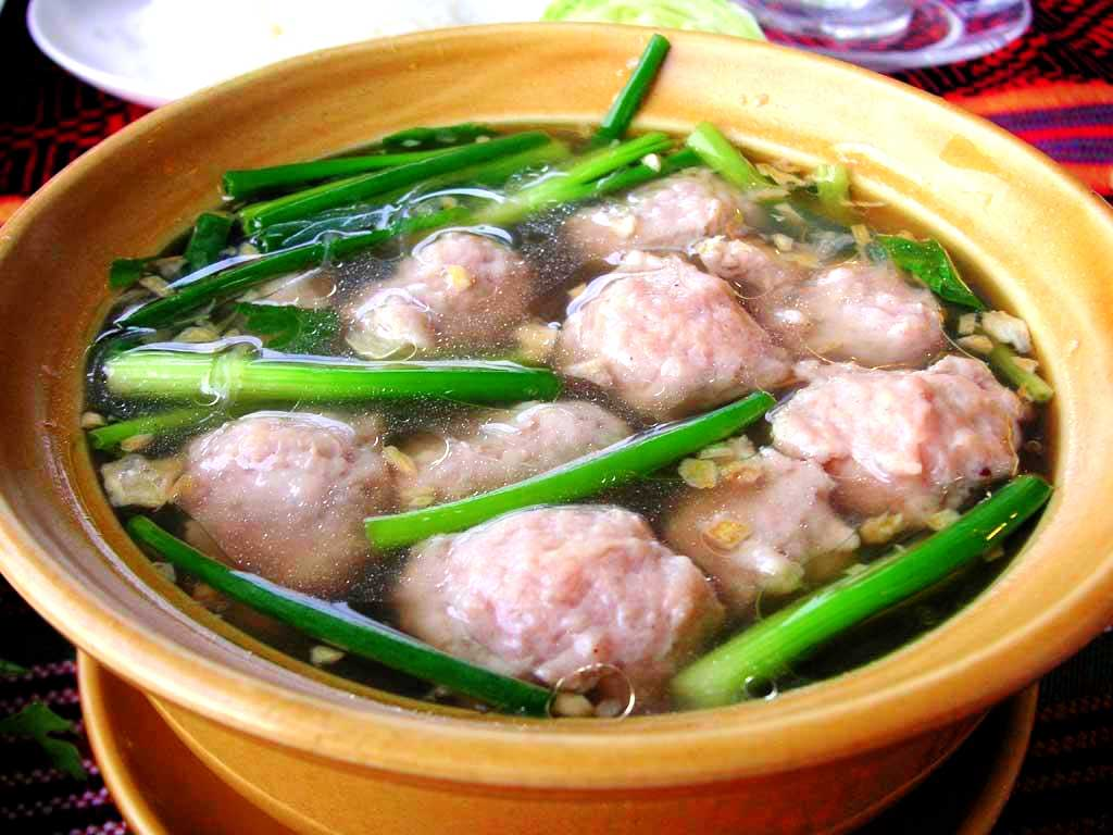 shrimp pork dumplings ebi to butaniku no gyoza shrimp pork dumplings ...