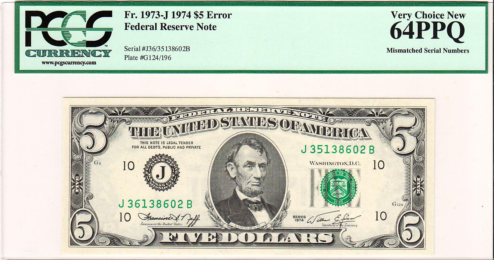 Real Estate Photos ⁓ Top Twelve 20 Dollar Bill 1969