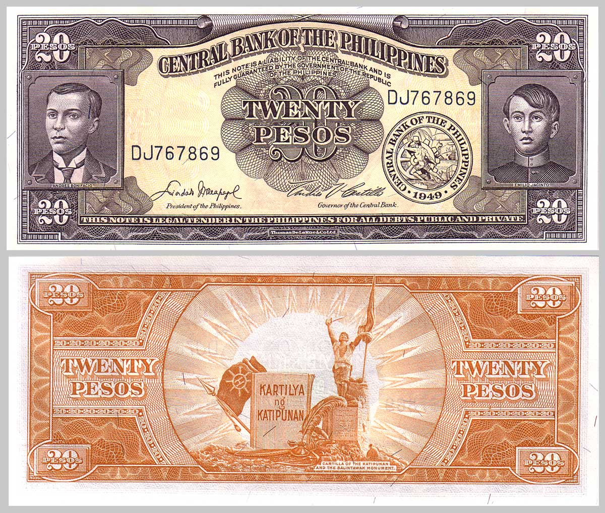 http://www.panix.com/~clay/currency/PH-137d.jpg