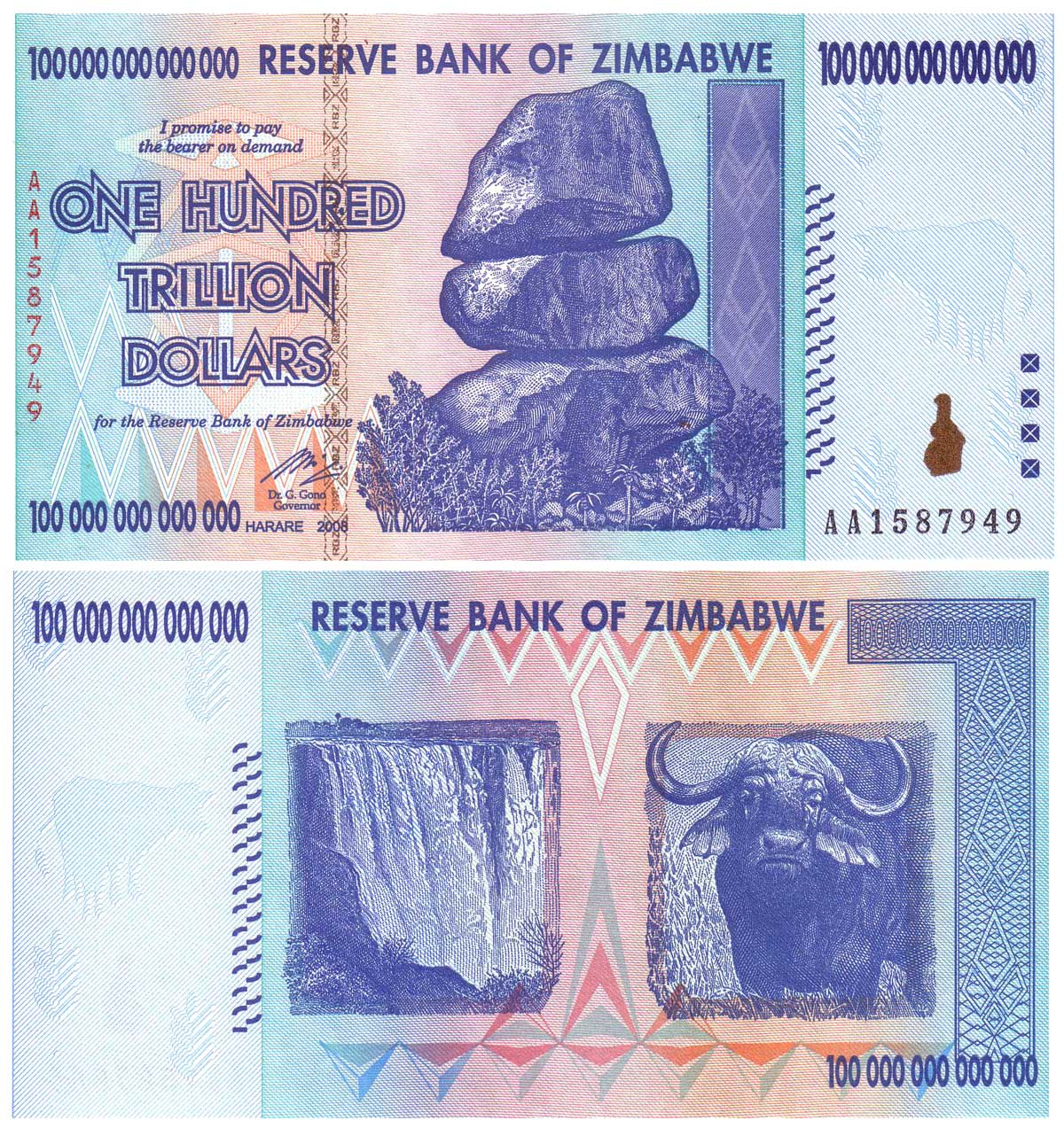 indeginisation of banks in zimbabwe Indigenisation affects investment in zimbabwe  but when there is so much confusion on what indigenisation means, when there are threats to banks,.