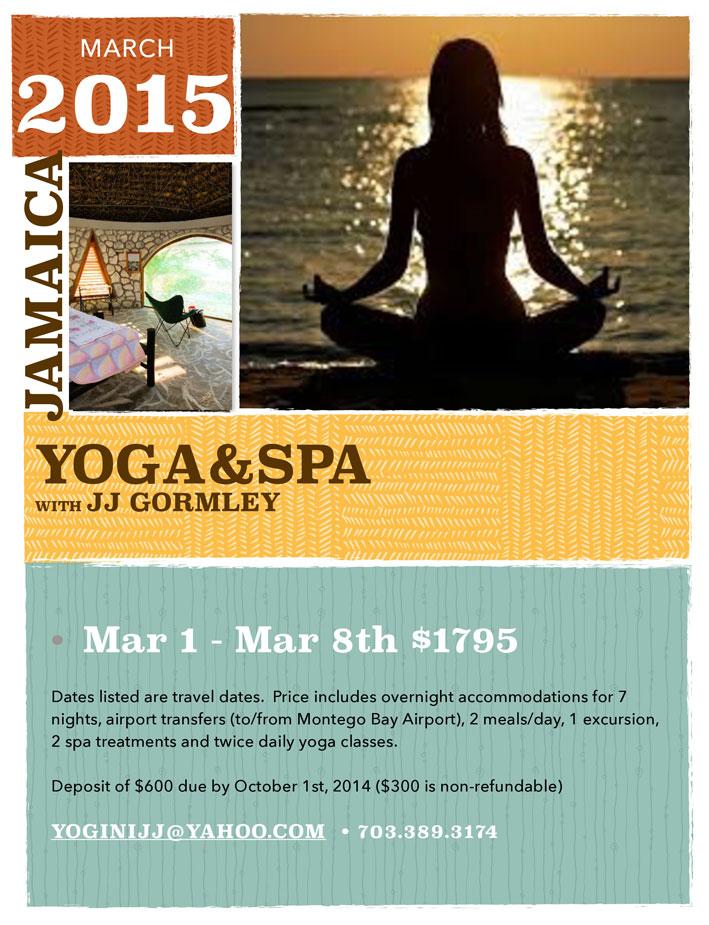 Yoga Spa_front page workshop
