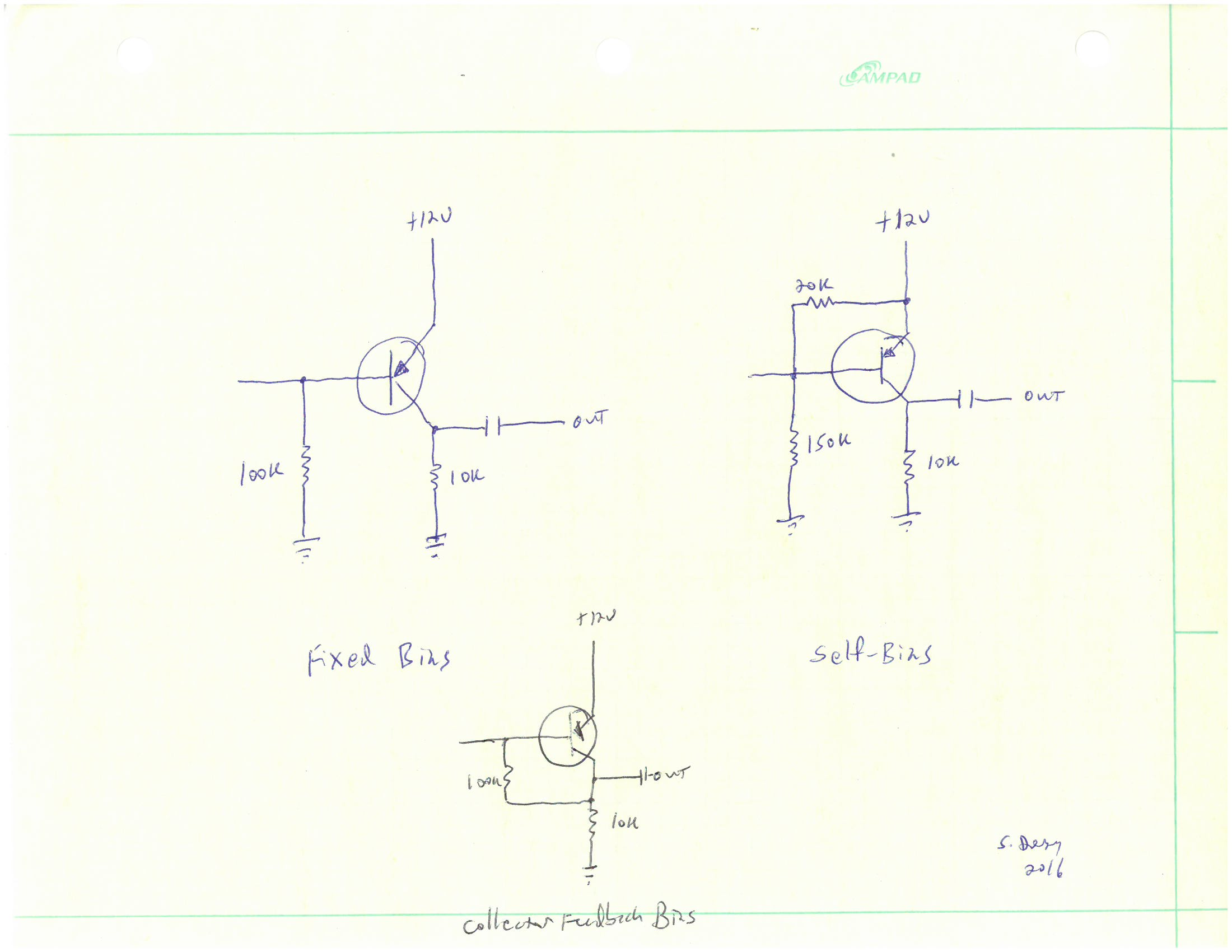 Electronics Irc Archive For 2017 08 29 Capacitor Smoothing Circuits Calculations Radioelectronicscom