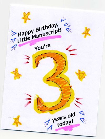 Im Sending Out A Birthday Card This Week Names Have Been Obfuscated To Protect Thelets Just Call Them Very Busy Shall We