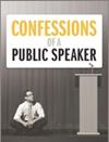 Confessions (Berkun) cover