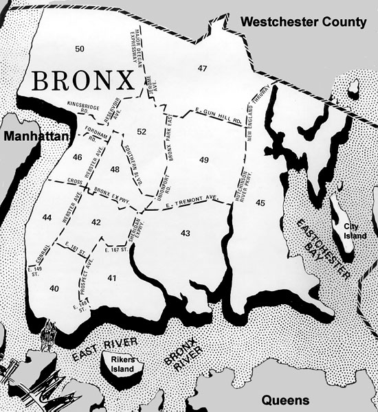 nypd brooklyn south precinct map Scanning Reference nypd brooklyn south precinct map